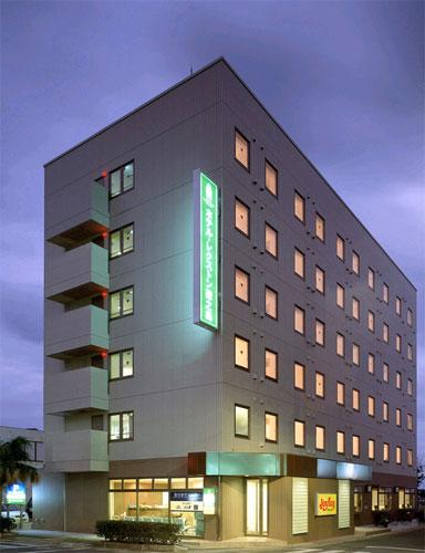 ホテル レクストン徳之島◆楽天トラベル