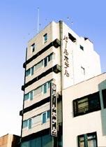 パールホテル◆楽天トラベル