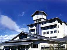 ホテル 杏泉閣◆楽天トラベル