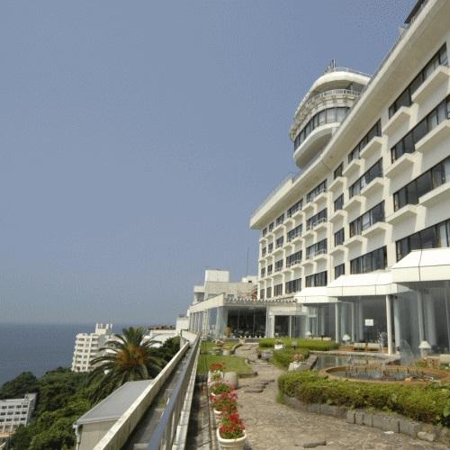 ホテル東海園◆楽天トラベル