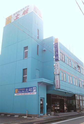 ビジネスホテル 土岐◆楽天トラベル