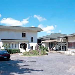 国民保養センター隠岐の島 ホテルサンライズ布施