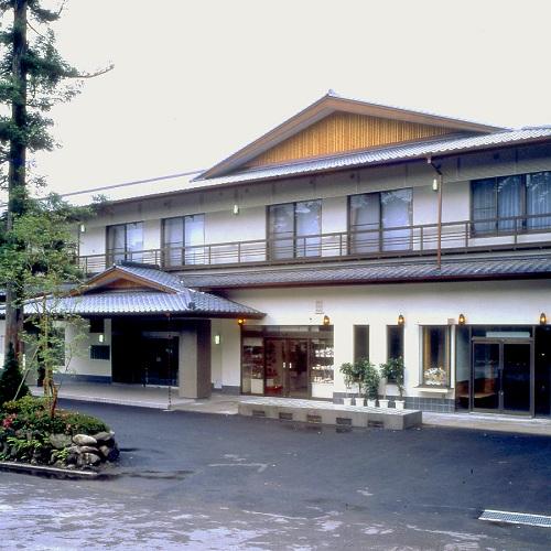 ホテル清晃苑◆楽天トラベル