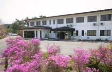 国民宿舎 恵那山荘◆楽天トラベル