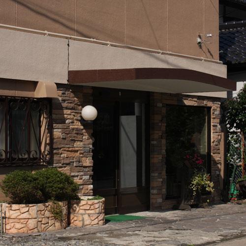 徳田屋 旅館◆楽天トラベル