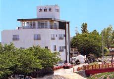 ホテル 水観荘◆楽天トラベル