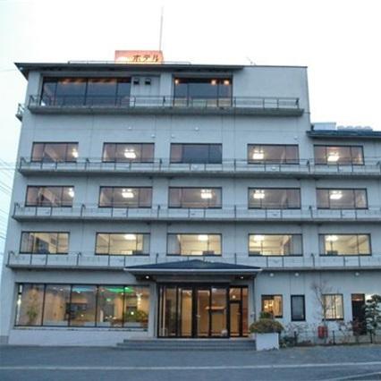 ホテル 芝田◆楽天トラベル