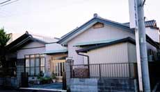 松浦旅館◆楽天トラベル