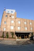 ビジネスホテル 松阪◆楽天トラベル