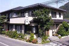 民宿すみれ荘◆楽天トラベル