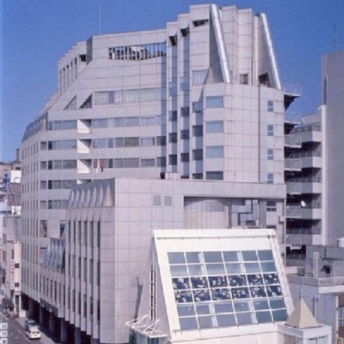 阿波 観光ホテル◆楽天トラベル