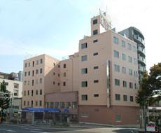 ホテル キヨシ名古屋◆楽天トラベル