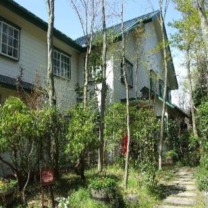 コージーイン 箱根の山◆楽天トラベル