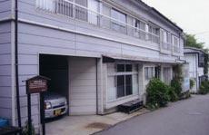 民宿 新小松屋◆楽天トラベル