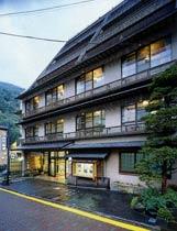 いづみや 旅館◆楽天トラベル