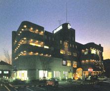 湖西 ホテル
