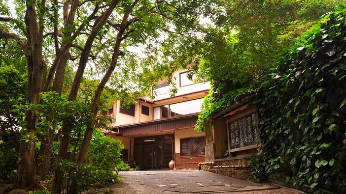 三平荘◆楽天トラベル