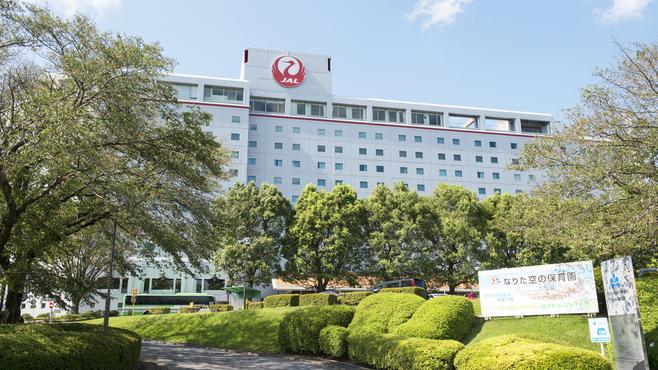 ホテル日航 成田◆楽天トラベル