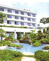 京水荘◆楽天トラベル