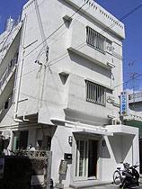 民宿 たつや旅館 沖縄那覇店◆楽天トラベル