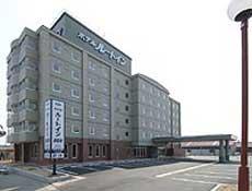 ホテル ルートイン 御前崎◆楽天トラベル