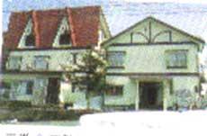 上村屋旅館 の写真