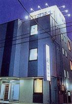 ビジネスホテル 新富士 東館◆楽天トラベル
