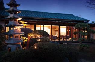 木更津 富士屋 季眺◆楽天トラベル
