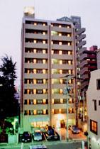 博多JBBホテル
