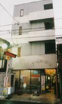 ビジネス第一ホテル 美濃加茂◆楽天トラベル