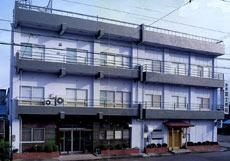 冨士見荘旅館◆楽天トラベル