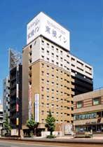 東横イン 鹿児島天文館2◆楽天トラベル