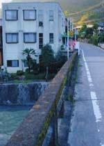 民宿 橋本屋◆楽天トラベル