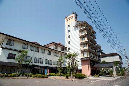 ホテル ますの井◆楽天トラベル