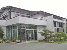 旅館 外川荘◆楽天トラベル