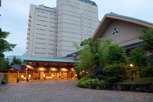 日本の宿 のと楽◆楽天トラベル