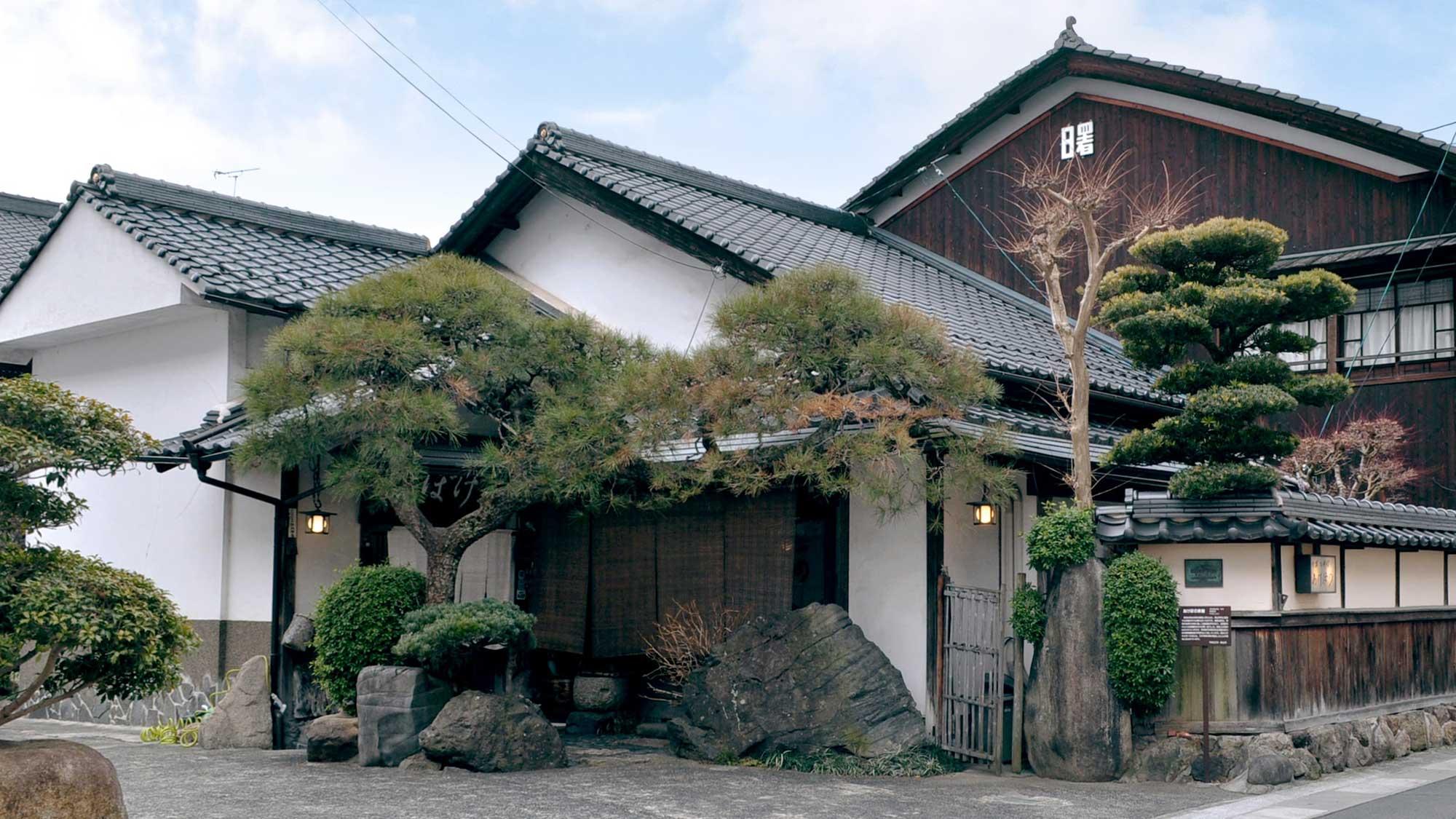 あけぼの旅館◆楽天トラベル
