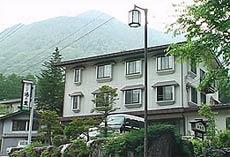 山荘 湯乃里◆楽天トラベル