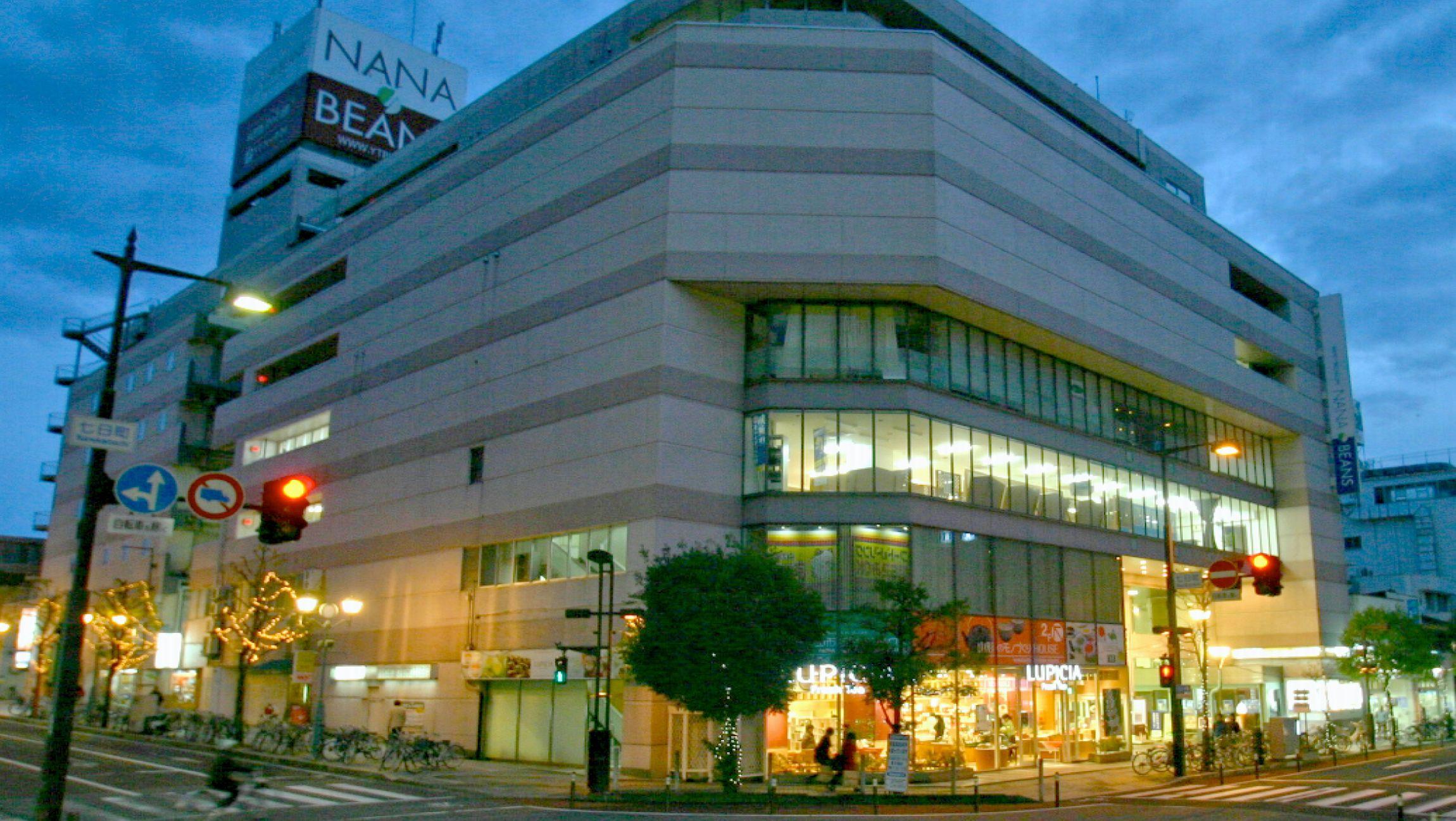 ホテル ステイ イン 七日町 山形◆楽天トラベル