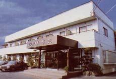 ビジネス旅館 布佐◆楽天トラベル