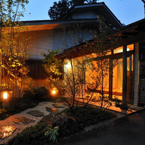 竹取物語◆楽天トラベル