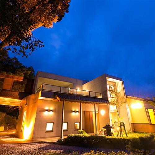 旅館 さざれ石 高島◆楽天トラベル