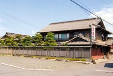 魚忠旅館◆楽天トラベル