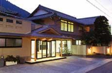 料理旅館 霞月◆楽天トラベル