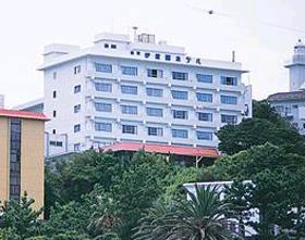 伊東園ホテル 稲取◆楽天トラベル