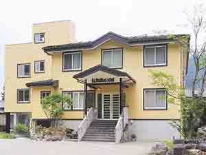 HOTEL Ichikoshi◆楽天トラベル