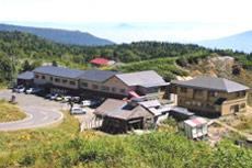 十和田八幡平国立公園 藤七温泉 彩雲荘(東北ツアーズ協同組合提供)