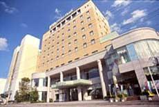 ホテル ベルフォート 日向◆楽天トラベル