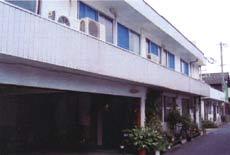 喜安屋旅館◆楽天トラベル