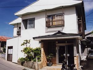 民宿 南海荘◆楽天トラベル